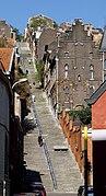Montagne de Bueren - stairs - Liege 2.jpg