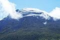 Montanha do Pico, aspectos, próximo ao cume 5 ilha do Pico, Açores, Portugal.JPG