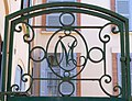 Montauban - Immeubles au 20 et 22 rue Léon-de-Maleville -02.JPG