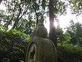 Monte Palace Tropical Garden, Funchal - 2012-10-26 (13).jpg