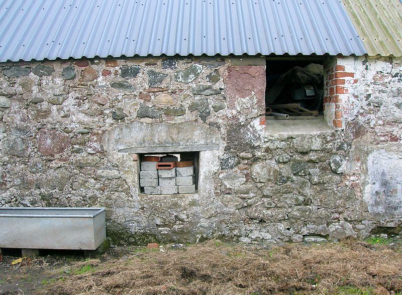 File:Montfode Mill.JPG