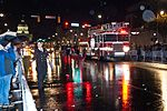 Montgomery Christmas Parade 141219-F-ZI558-023.jpg