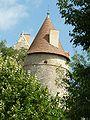 Montmoreau castle 2.JPG