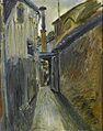 Montparnasse 1931.jpeg