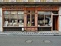Montréjeau - 4 rue du Barry - 20190907 (1).jpg