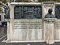 Monument Jacquard St Étienne Loire 2.jpg