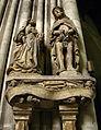 Monument P Bury Cathédrale d'Amiens 110608 1.jpg
