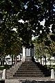 Monument aux Morts de Saint-Paul - sud-ouest.jpg