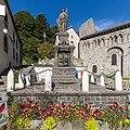 Monument aux morts, Orcival-2839.jpg