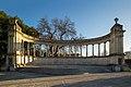 Monument aux morts - Archives départementales de l'Hérault - FRAD034-2637W-Montpellier-00001.jpg