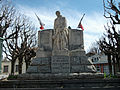 Monument aux morts de Durtol 2015-04-10.JPG