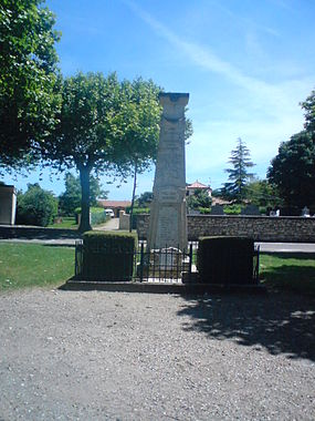 Monument aux morts de Roquefort.JPG