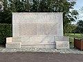 Monument aux morts de Valence (Drôme) - parc Jouvet.jpg