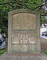 Monument fréier Märteskierch, Diddeleng-101.jpg