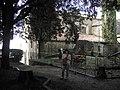 Monumento Dedicato a Santa Barbara - Montecatini Alto - panoramio (2).jpg