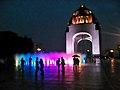 Monumento Mexicano.jpg