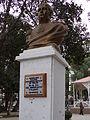 Monumento a Belgrano - Trelew, Chubut 02.JPG