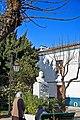 Monumento ao Dr. Jeremias Toscano - Vila Viçosa - Portugal (4379255416).jpg