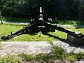 Monuments near Vyšný Komárnik 18.JPG