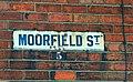 Moorfield Street, Belfast (2) - geograph.org.uk - 1368857.jpg