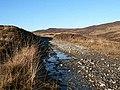 Moorland track - geograph.org.uk - 105994.jpg