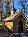 Mooskapelle Grinzens (IMG 20201106 130657).jpg