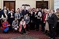 Morawiecki z kobietami internowanymi w stanie wojennym.jpg