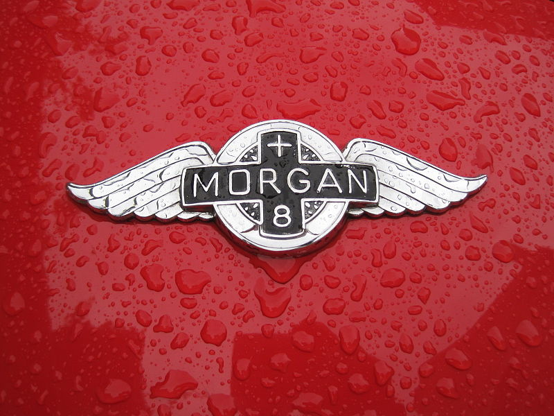 File:Morgan +8 0004.jpg