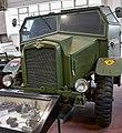 Morris-Commercial C8 Gunfire Museum Brasschaat 13-03-2021 11-07-09.jpg