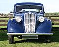 Morris Ten Series M head.jpg