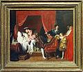 Mort de Léonard de Vinci par Ingres.jpg