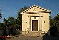 Mortuary Ebreichsdorf.jpg