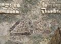 Mosaic Floor at Kom el Dikka (I).jpg