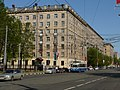 Moscow, Krasnokazarmennaya Street 9 (205).jpg