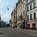 Moscow, Pokrovka 29 2008.06.08 02.jpg