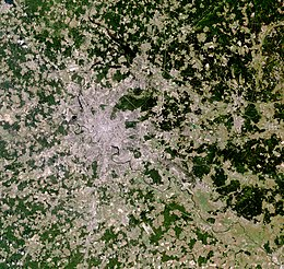 Moscow Urban Agglomeration, Russia, LandSat-7 image.jpg