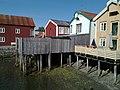 Mosjøen-2012-08-17-14-52 050.jpg