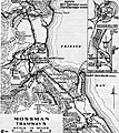 Mossman trams.jpg