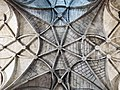 Mosteiro dos jerônimos (39626130500).jpg