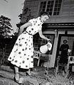 Moter, sommeren 1953 (5894712630).jpg