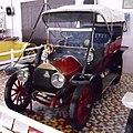 Motobloc 1908.JPG