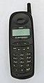 Motorola MG1-4C11.jpg