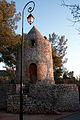 Moulin Cezanne 20100206 4.jpg