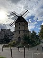 Moulin Tour - Ivry-sur-Seine (FR94) - 2020-10-15 - 1.jpg