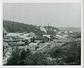 Moulins de la Pulperie de Chicoutimi.jpg