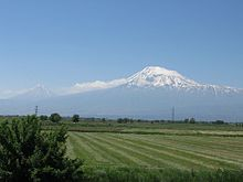 Mount Ararat-3.jpg