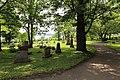 Mount Hermon Cemetery Qc 11.jpg