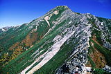 Mount Jonen from near 2001-10-6.jpg