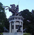 Mount Pleasant Cemetery 14.JPG