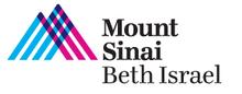 Mount Sinai Hospital Rooms
